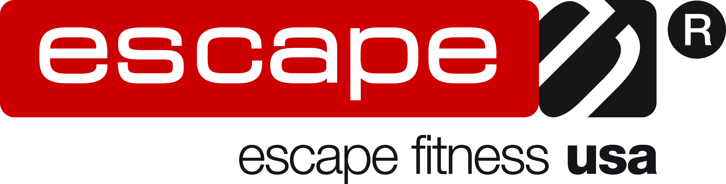 Escape Fitness Limited