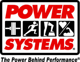 Power Systems Inc.