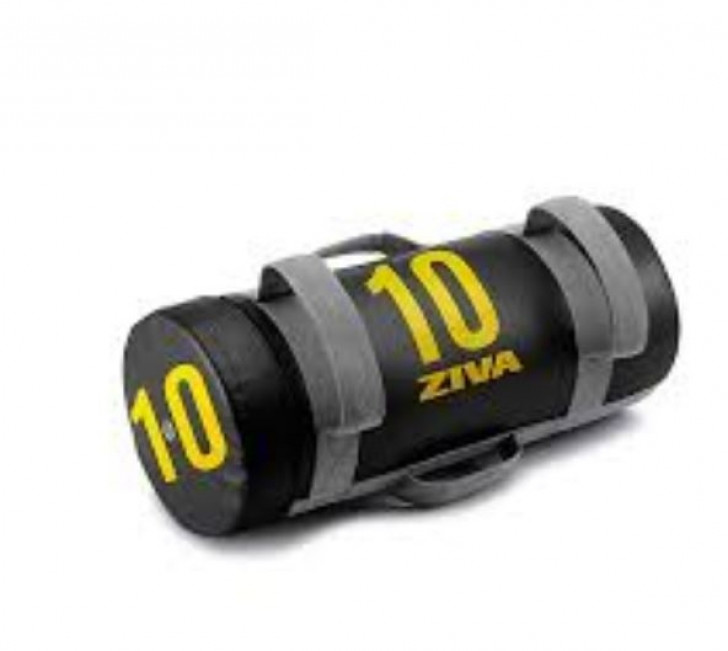 Picture of ZVO Power Core Bag