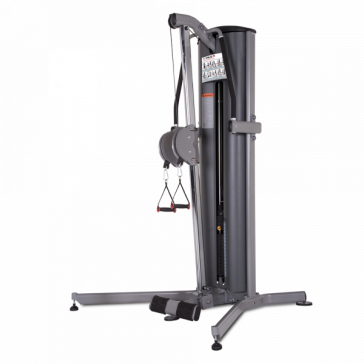 Picture of Functional Trainer FS-70