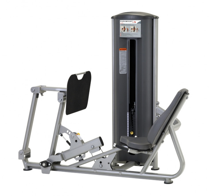 Picture of Leg Press / Calf FS-51
