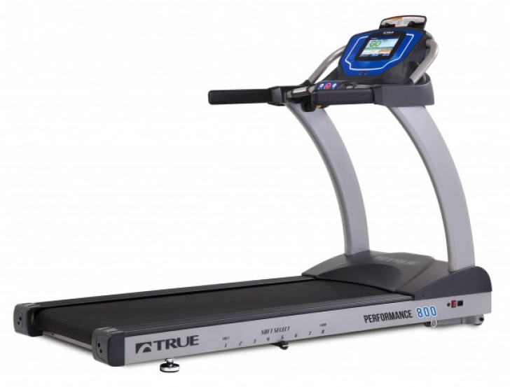 Picture of Performance 800 Treadmill