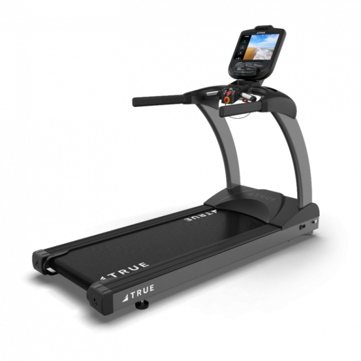 Picture of 400 Treadmill - Envision