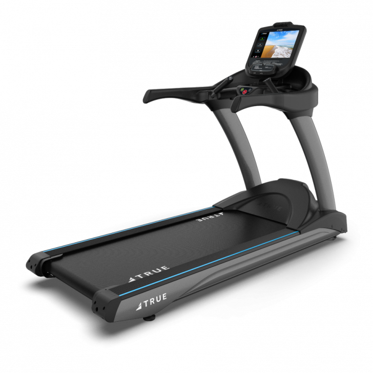 Picture of 900 Treadmill - Emerge