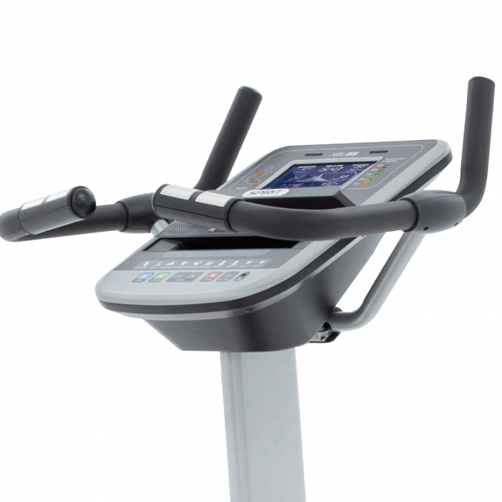 Picture of XBU55 Exercise Bike