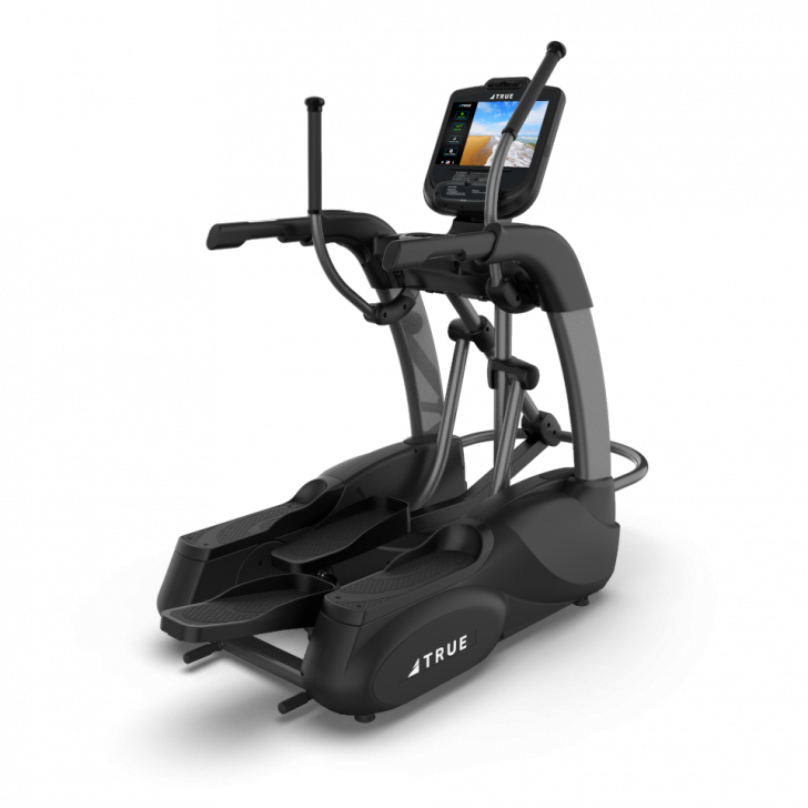 Picture of 400 Elliptical - Envision 9