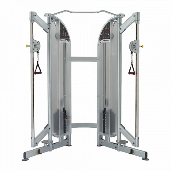 Picture of Functional Trainer XFT-100