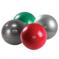 Elite Xercise Ball™ - Various