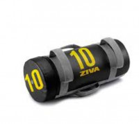 ZVO Power Core Bag