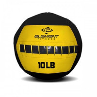 Commercial Wall Ball - 10lbs
