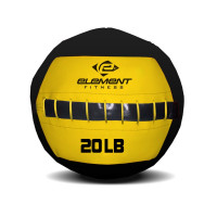 Commercial Wall Ball - 20lbs