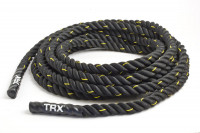 TRX CONDITIONING ROPE