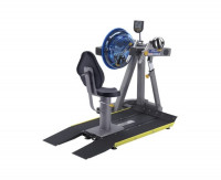 First Degree Fitness E920 Medical UBE