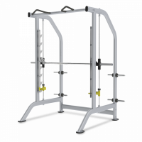 Smith Machine FS-30