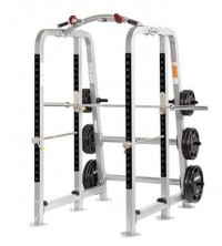 Power Cage CF-3364