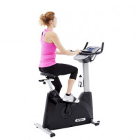 XBU55 Exercise Bike