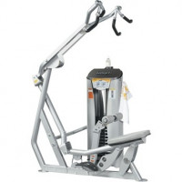 Lat Pulldown - RS-1201