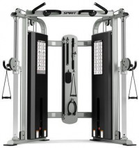 Functional Trainer  ST800FT