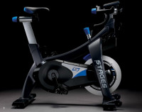 The Stages SC3 Bike
