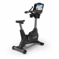900 Upright Bike - Showrunner