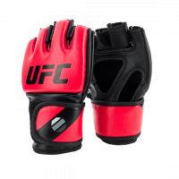 UFC 5oz MMA Gloves
