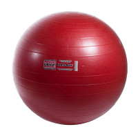 VersaBall Stability Ball 30 cm., Green Mist