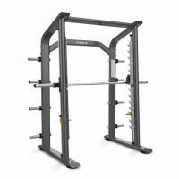 Smith Machine 6800