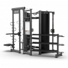 Picture of Atlas Group Training System