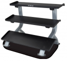 Picture of Dumbbell Rack