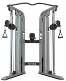 Picture of Functional Trainer SM-1000