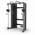 Picture of Functional Trainer FT-900