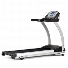 Picture of M50 Treadmill