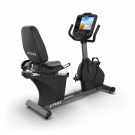 Picture of 400 Recumbent Bike - Envision 9