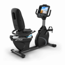 Picture of 900 Recumbent Bike - Emerge
