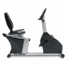 Picture of PS100 Recumbent Bike