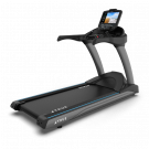 Picture of 650 Treadmill - Envision