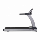 Picture of Performance 100 Treadmill