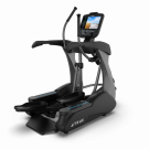 Picture of 900 Elliptical - Envision 9