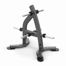 Picture of XFW-6300 Weight Plate Tree