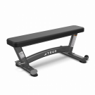 Picture of XFW-7000 Flat Bench